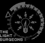 The Light Surgeons