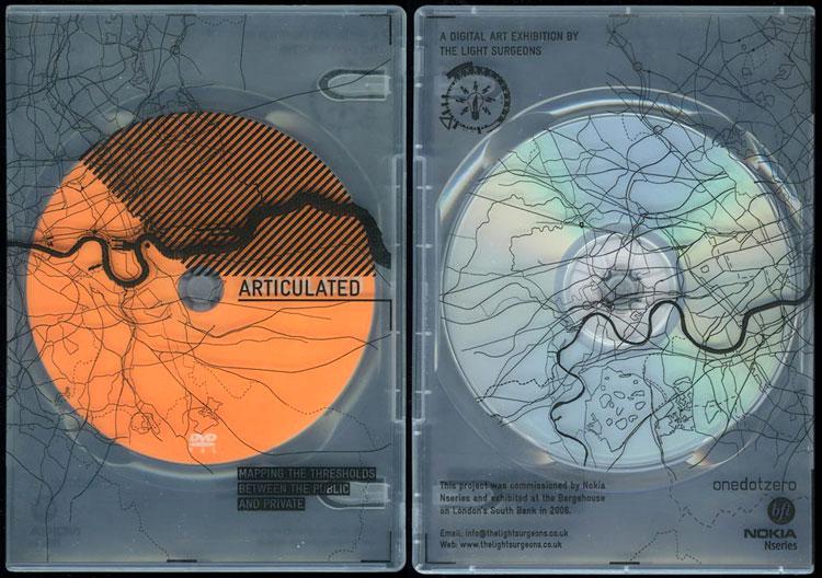 Artic_DVD