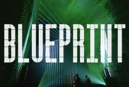 BluePrint-press2015