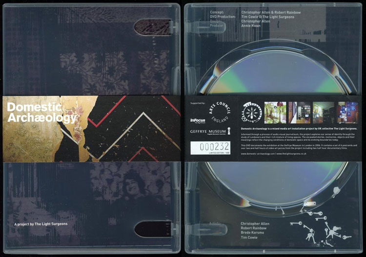 DA_DVD