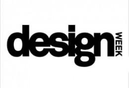 DESIGNWEEK LOGO copy