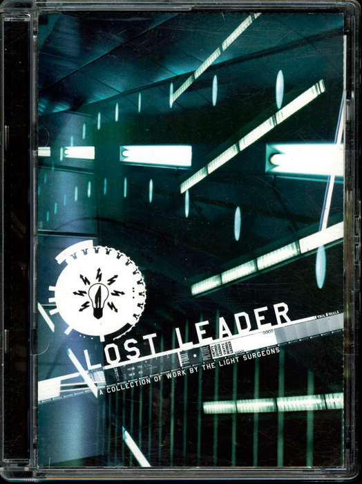 LOST.LEADER.cover_1
