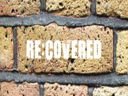 RECOVED_Feature