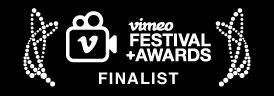 VFA-Finalist
