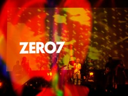 ZERO7featured