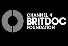britdoc_logo_150