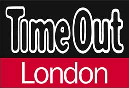 timeout london copy